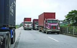 """Chính sách vận tải đừng để """"nhất bên trọng, nhất bên khinh"""""""