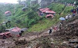 Thủ tướng quyết định cấp trang thiết bị ứng phó sự cố, thiên tai cho tỉnh Lai Châu