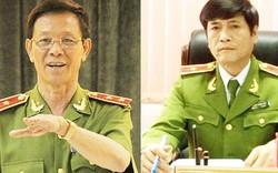 Ông Phan Văn Vĩnh bị truy tố mức án đến 10 năm tù
