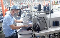 Thủ tướng phê duyệt Quy hoạch chung xây dựng KKT Thái Bình