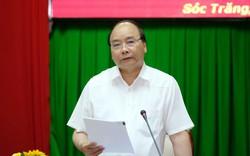 Chỉ thị của Thủ tướng về đẩy mạnh hội nhập kinh tế quốc tế hiệu lực và hiệu quả