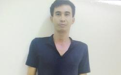 """Nghi phạm sát hại 2 vợ chồng ở Hưng Yên khai """"ra tay"""" do trộm cắp không thành"""