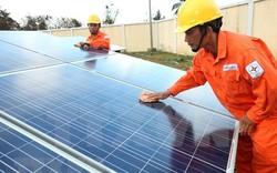 Thủ tướng chỉ đạo xử lý phản ánh về phát triển các dự án điện mặt trời