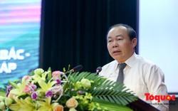 Khu vực kinh tế hợp tác, HTX có đóng góp quan trọng đối với phát triển kinh tế - xã hội của đất nước