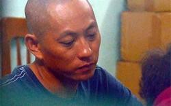 Khánh Hòa bắt giữ 2 nghi can cướp tiền ngân hàng thu giữ hơn 3 tỷ