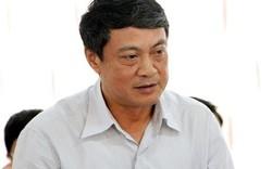 Kỷ luật khiến trách đối với Thứ trưởng Bộ Thông tin và Truyền thông Phạm Hồng Hải
