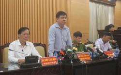 Hà Nội: Tạm ngừng cấp phép hoạt động biểu diễn các lễ hội âm nhạc