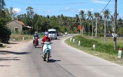 Thủ tướng đồng ý triển khai dự án đường nối 2 tỉnh Phú Yên và Gia Lai