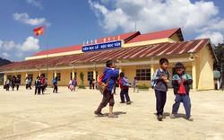 Thủ tướng chỉ đạo việc sắp xếp, ổn định dân di cư tự do tại Lâm Đồng
