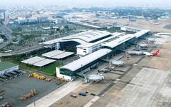 Thủ tướng giao Bộ Giao thông khẩn trương phê duyệt điều chỉnh Quy hoạch Cảng HKQT Tân Sơn Nhất