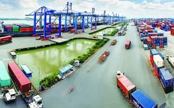 Tái cấu trúc nền tài chính quốc gia hướng đến phát triển nhanh, toàn diện và bền vững của Việt Nam