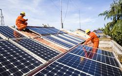 Thủ tướng ban hành danh sách cơ sở sử dụng năng lượng trọng điểm năm 2017