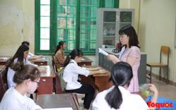 Chính phủ quy định trách nhiệm quản lý nhà nước về giáo dục