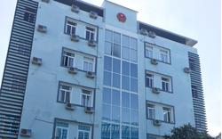 Sở Xây dựng Hà Nội muốn xây mới, chỉnh trang đồng bộ gần 500 trụ sở phường, xã