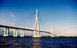 Thủ tướng phê duyệt Khung chính sách hỗ trợ tái định cư dự án cầu Mỹ Thuận 2