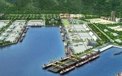 Kết luận của Thủ tướng về việc đầu tư các dự án tại khu vực Cảng cửa ngõ quốc tế Hải Phòng