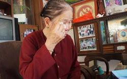 Chủ tịch nước Trần Đại Quang: Cậu học trò nghèo, thông minh, ngoan hiền