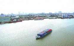Phó Thủ tướng Trịnh Đình Dũng yêu cầu tiếp tục điều chỉnh Quy hoạch phát triển kết cấu hạ tầng đường thủy nội địa