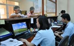 Thủ tướng phê duyệt Kế hoạch hành động thúc đẩy Cơ chế một cửa quốc gia, một cửa ASEAN