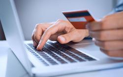 Quy định về chữ ký số và chứng thư số trong giao dịch điện tử