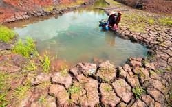 Tăng cường bảo vệ và nâng cao nhận thức của cộng đồng về việc bảo vệ nước ngầm
