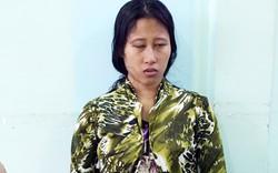 Khởi tố người mẹ trẻ sát hại 2 con ruột ở Kiên Giang