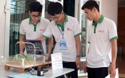 Thủ tướng phê duyệt đề án phát triển nguồn tin khoa học và công nghệ