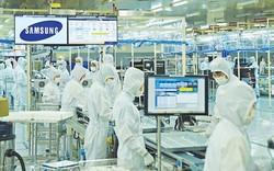 Nhìn lại 30 năm thu hút FDI tại Việt Nam- kỳ vọng sự thay đổi về chất