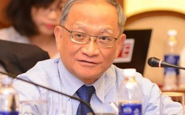 """TS. Lê Đăng Doanh: Nếu Asanzo xuất khẩu sang Mỹ thì rất có thể xảy ra tình trạng """"quýt làm cam chịu'"""