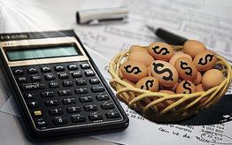 Điểm danh những doanh nghiệp chốt quyền nhận cổ tức bằng tiền, bằng cổ phiếu và cổ phiếu thưởng tuần 3-7/8