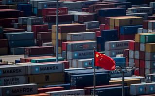 Trung Quốc đối phó với thực tế kinh tế cấp bách 2019