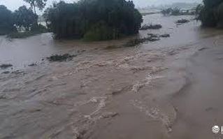 Thủ tướng ban hành Quy trình vận hành liên hồ chứa trên lưu vực sông Srêpôk