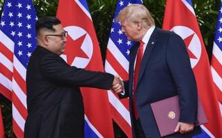 Thượng đỉnh Mỹ- Triều lần hai: Đột phá Hà Nội hay hủy bỏ phút cuối?