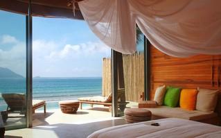 Six Senses Côn Đảo vào top 11 khách sạn thân thiện với môi trường nhất thế giới
