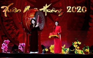 Năm 2019: Kiều bào nỗ lực gìn giữ văn hoá dân tộc, kiến tạo giao thoa văn hoá Việt Nam với quốc tế