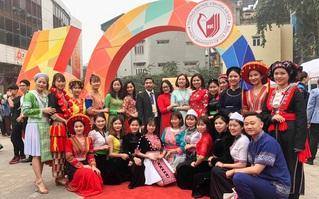 Giáo dục Việt Nam, mong một năm mới khởi sắc