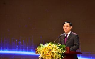 """Bí thư Hà Nội: """"Không ai khác, chính các bạn thanh niên là người nắm trong tay chìa khóa phát triển nền kinh tế số"""""""