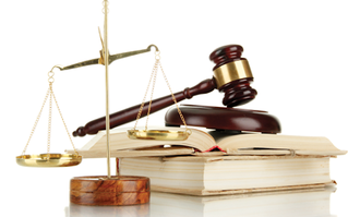 Thành lập Hội đồng phối hợp phổ biến, giáo dục pháp luật của Bộ VHTTDL