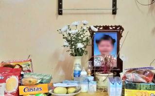 Vụ mẹ đẻ và cha dượng đánh con gái 3 tuổi đến chết: Cháu bé chịu 7 trận hành hạ trong vòng 24 tiếng