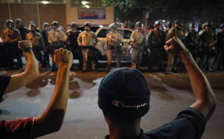 Các nữ thị trưởng da đen bất ngờ trở thành tâm điểm giữa bạo loạn và đại dịch tại Mỹ