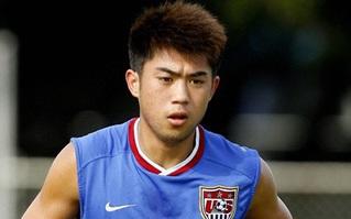 Cầu thủ gốc Việt nổi danh đất Mỹ từng là nạn nhân của phân biệt chủng tộc: Bị cấm thi đấu vì đá hay hơn người bản địa
