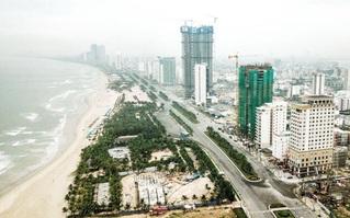 Bộ Công an phản đối việc hợp thức hóa dự án Condotel thành nhà ở