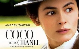 Bí mật đen tối đế chế Chanel cố gắng vùi lấp: Nhà sáng lập trở thành điệp viên để đòi lại quyền sở hữu chính công ty mang tên mình