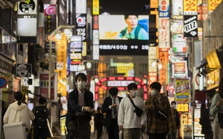 Chưa từng áp dụng biện pháp phong tỏa, nguyên nhân nào giúp Nhật Bản chống dịch thành công?