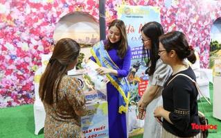 Đào tạo nhân lực Du lịch trình độ đại học được áp dụng cơ chế ưu tiên