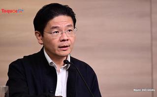 Singapore dự kiến mở cửa du lịch từ tháng 9
