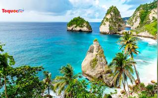 Indonesia tái khởi động du lịch Bali sau khi nới lỏng hạn chế Covid-19
