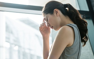 Những lầm tưởng về bệnh trầm cảm không ít người mắc phải