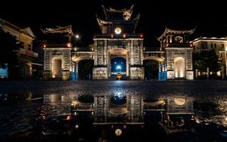 Ninh Bình tổ chức các tour du lịch trực tuyến vào Chủ nhật hàng tuần