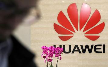 """Choáng váng số lượng tấn công mạng mà """"trùm"""" công nghệ Huawei phải hứng chịu mỗi ngày"""
